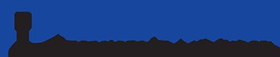 dirk-lotter-logo
